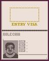 PassportInnerKolechia.png