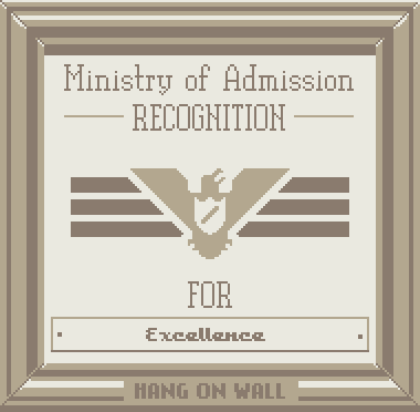 File:ExcellenceRecognition2.png