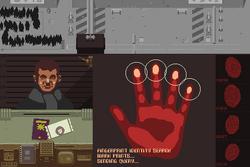 Fingerprint-beta