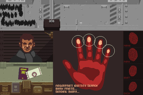 File:Fingerprint-beta.png