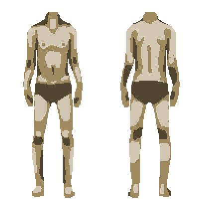 File:Body 5.png