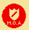 M.O.A.png