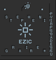 Graire decoded.png