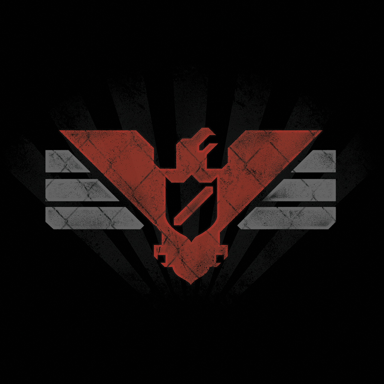 File:Steamworkshop collection 138290904 collection branding.png