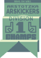 Arskickers Pennant Full.png