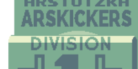 Arstotzka Arskickers pennant