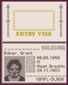 Kolechia passport open.png