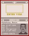 Obristan passport open