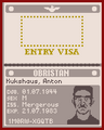 Obristan passport open.png
