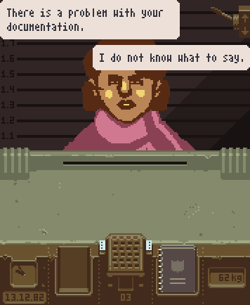 File:Interrogation issue.png