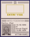 Unitedfed passport open.png