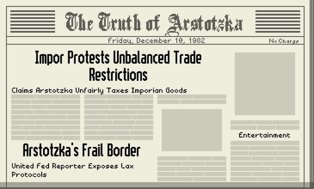 File:Day18headlines.png