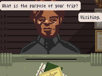 File:Purpose of trip.png