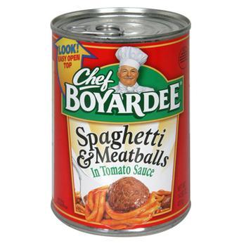 File:Spaghetti.jpeg
