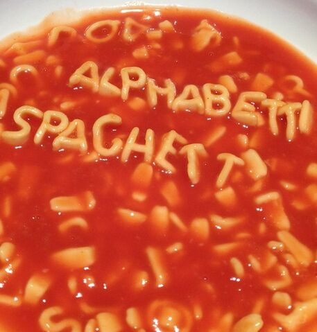 File:ALPHABETTI SPAGHETTI!.jpeg