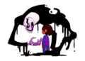 Thumbnail for version as of 22:51, November 22, 2015