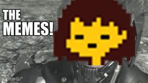 File:Memes.png