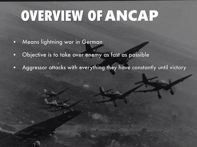File:AnCap.jpg