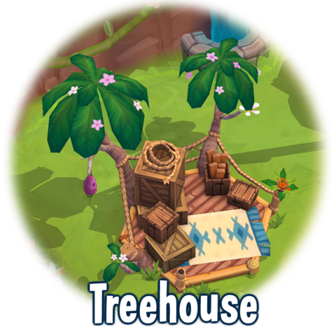 File:Thumb Treehouse.png