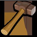 File:ToolSledgehammer.png