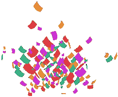 File:LiveEvents Confetti Large.png