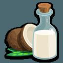 File:CoconutMilk.png