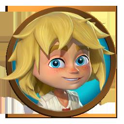 File:Avatar-Finn.png
