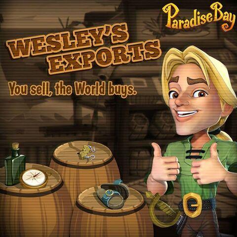 File:Wesleysexportspromo.jpg