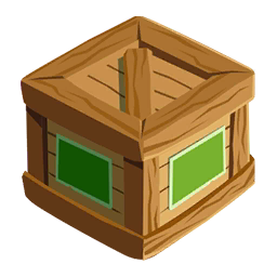 File:Upgrade-Crate.png