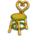 File:BambooChair.png