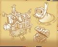 Thumbnail for version as of 17:42, September 10, 2015