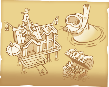 File:Preview-SealHouse.png
