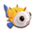 DecorationPufferFish