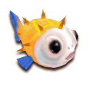 File:DecorationPufferFish.png