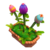 Deco Easter Egg Planter