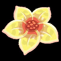 File:Magnolia.png