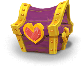 File:TP MD1-chest.png