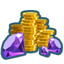 File:IAP-Resources.png