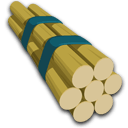 File:BambooPoles.png