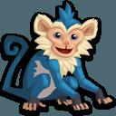 File:BuildMenu-Pets.png