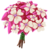 Resource FriendShip Flowers