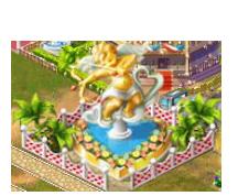 Cupids-fountain01