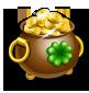 Pot large