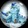 Pvp avatar blue glass