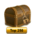 Top-250-chest