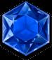 Sapphire 4 large