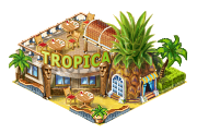 TropicoRestaurant