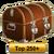 Top-250-plus-chest