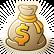 Marathon dollar enabled