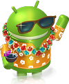AndroidBoss atlas